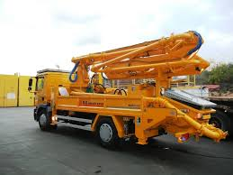 Concrete Pump 21 M By M.G. CONCRETE PUMPS | מ.גולד Kids Truck Video Concrete Boom Pump Youtube Pumps Concord 31meter Per L Tebelts China 30m 33m 37m New Design Howo Chassis 63 Meter 5section Rz Alliance Equipment Precision Pumping How To Pick The Correct Services Business Advice Free Cstruction Truckmounted Concrete Pump K60h Cifa Spa Videos Small Model With Ce High Reability Fast Speed Easy Control H