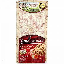 cuisine schmidt chateauroux cuisine schmidt chateauroux this is versailles mistresses of
