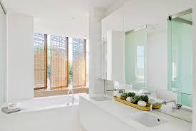 puristisches badezimmer mit bild kaufen 11046494