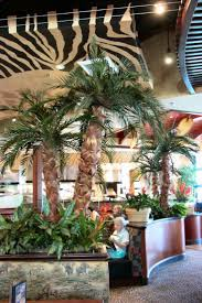 Christmas Tree Shop Colonie Center Mall by 169 Best Artificial Plants Images On Pinterest Artificial Tree