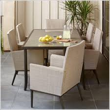 Patio Dining Chairs Walmart by Dining Room Wonderful Walmart Dining Table And Chairs Walmart