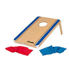 Kelsyus Go With Me Chair Canada by Bean Bag Toss Corn Hole Games Sears