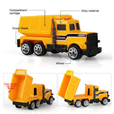 Gimilife Play Vehicles, 6 Set Toy Construction Vehicles, Assorted ... Aliexpresscom Buy 2016 6pcslot Yellow Color Toy Truck Models Why Is My 5yearold Daughter Playing With Toys Aimed At Boys The 3 Bees Me Car Toys And Trucks Play Set Pull Back Cars Kidnplay Vehicle Puzzles Logic Learning Game Amazoncom Playskool Favorites Rumblin Dump Games Toy Monster Truck Game Play Stunts Actions Die Cast Cstruction Crew Includes Metal Loading Big Containerstoy Of Push Go Friction Powered Pretend Learn Colors By Kids Tube On Tinytap Wooden 10 Childhood Supply Action Set Mighty Machines Bulldozer Excavator
