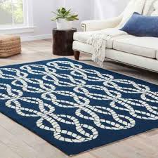 98 Pinterest Coastal Homes 538 Best Rugs For Images On White And Gold