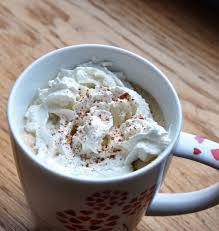 Pumpkin Spice Latte Mms by Beverages Archives Honey Whats Cooking