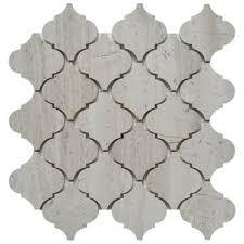 Usa Tile And Marble by Matrix Stone Usa Tile You U0027ll Love Wayfair
