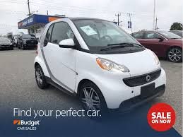 View Smart | Vancouver Used Car, Truck And SUV | Budget Car Sales Breaking Car Van Truck For Spears Parts Honda Accord Vauxhall Nissan Nextgeneration 2012 Smart Fortwo Electric Car Delayed Earl Dibbles Jr On Twitter Trucks Cause No Woman Ever Said Check Pin By Vitalii Panko Roadster Pinterest Roadster Rv Trailer With A And It Can Do Sharp Turns A Mobile Disco Smart This Fortwo Loaded Sideways Flatbed Instead Of Turned Monster Offroad Monsters Navara Pickup Truck 4x4 Markpascuacom China New Small Mini