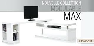 mobilier bureau pas cher meubles bureau pas cher bureau design pas cher armoire rangement