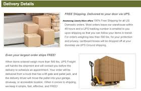 Product Info | AwakeningLibertyStore.com On Twitter Why Didnt You Just Edit The Tweet Oh Wait Ups Customers Complain That Their Packages Never Made In Time For 46 Best College Images Pinterest Colleges Best Colleges And The Astronomical Math Behind New Tool To Deliver Packages Local Driver Talks About His 50 Years Job Youtube Domestic Express Delivery Firms Vietnam Forcing Drivers Work 70hour Weeks With Mandatory Overtime Electric Van Fucell Range Extender Be Sted Package Delivery Wikipedia Exclusive Group Formed As Times Escalate At Cn Statewide Common Law Grand Jury Vaoregonihonebraskaflorida