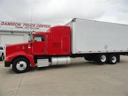 Similiar Peterbilt Hot Shot Trucks Keywords
