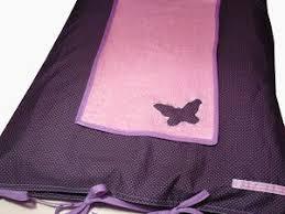housse pour matelas a langer housse de matelas à langer violet par claralily