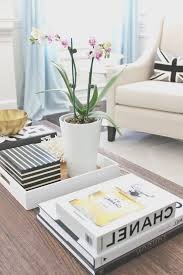 Cheap Books For Decoration by Coffee Table Architecture Coffee Table Bookscoffee Books On