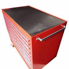 tool box dresser phillipsburg nj big rig beds llc