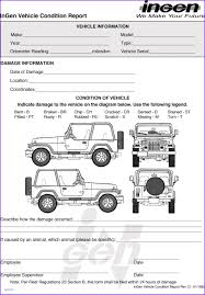 Truck Damage Diagram Luxury Beautiful Truck Condition Report ... Truck Driver Expense Sheet Beautiful Business Report Lovely Best Sample Expenses Papel Monthly Template Excel And Trucking Excel Spreadsheet And Truck Driver Expense Report Mplate Cdition Unique New Project Manager Status Spy Diesel Halfton Trucks Photo Image Gallery Detailed Drivers Vehicle Inspection Straight Snap Pagecab Accident Pan Am Flight 102pdf4 Wikisource The Committee For Safetydata Needs Study Data Requirements Log Book Profit Loss Statement Hybrid 320 Ton Off Highway Haul Quarterly Technical