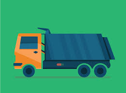 Kimberly Mak Portfolio - Garbage Truck Vector Illustration Toy Truck Videos For Kids Homeminecraft Daring Pictures Trucks Children Cstruction Game Dump Action Shopdickietoysde Video Garbage Youtube Categorypublic Service Vehicles Gta Wiki Fandom Powered By Wikia For Kids Excavator Cartoon Reservation Three May 2010 Carrot V Stick A Game Built The Youngest Gamers Song The Curb Bruder First Gear Sale Best Resource