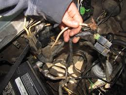 Nissan Trucks Pick Up Wiring | Wiring Library