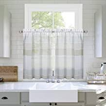suchergebnis auf de für badezimmer fenster vorhänge