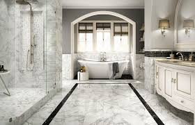 jewels faux marble flooring mirage usa