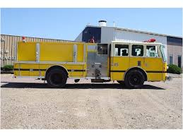 1992 SIMON DUPLEX 0H110 Emergency Vehicle For Sale Auction Or Lease ... Renault Midlum 180 Gba 1815 Camiva Fire Truck Trucks Price 30 Cny Food To Compete At 2018 Nys Fair Truck Iveco 14025 20981 Year Of Manufacture City Rescue Station In Stock Photos Scania 113h320 16487 Pumper Images Alamy 1992 Simon Duplex 0h110 Emergency Vehicle For Sale Auction Or Lease Minetto Fd Apparatus Mercedesbenz 19324x4 1982 Toy Car For Children 797 Free Shippinggearbestcom American La France Junk Yard Finds Youtube