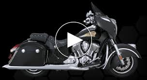 Vance And Hines Dresser Duals Black by Twin Slash Staggered Black Vance U0026 Hines Videos