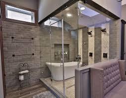 379 best spaces emser tile baths images on pinterest tile