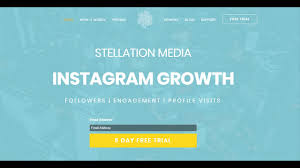 Stellation Media Coupon Codes - 65% OFF StellationMedia.com Discount &  Promo Codes Cheapeliquid Hashtag On Twitter Latest Ejuiceconnect Coupon Codes August2019 Get 30 Off Ejuices Com Coupon Code Australia Archives Coupons Discount Sydney Vape Club Malaysia Best Online Shop For Ejuices Pod Systems Ejuice Connect 20 Savings Site Wide Last Day To Save Milled Followup Warning Ejuice Connect Deals Cheap Mods Atomizers Ejuice Accsories More Tasty Cloud Vape Co La Blowout Memorial Weekend Sales Big Treats Ejuice By Marina 120ml Vapesocietysupply Discover Handy Cyber Monday Offers Before Supplies Running Out