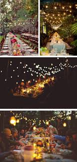 25+ Cute Outdoor Party Lighting Ideas On Pinterest | Outdoor ... Domestic Fashionista Backyard Anniversary Dinner Party Backyards Cozy Haing Lights For Outside Decorations 17 String Lighting Ideas Easy And Creative Diy Outdoor I Best 25 Evening Garden Parties Ideas On Pinterest Garden The Art Of Decorating With All Occasions Old Fashioned Bulb 20 Led Hollow Bamboo Weaving Love Back Yard Images Reverse Search Emerson Design Market Globe Patio Trends Triyaecom Vintage Various Design Inspiration