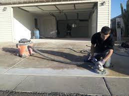 Behr Garage Floor Coating by Garage Diy Epoxy Floor Metallic Concrete Paint Lowes Home