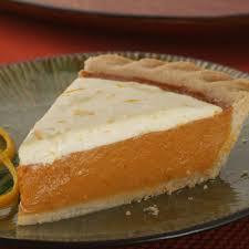 Libbys Pumpkin Pie Mix Recipe by Libby U0027s Pumpkin Pumpkin Pie Mix Recipes Nestlé Very Best Baking