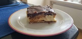 pudding kekse kuchen rezepte chefkoch