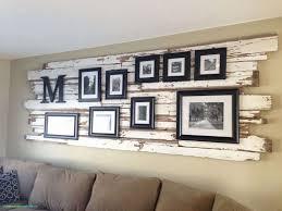 100 Interior Design Website Ideas Room Beautiful New Furniture Wicker
