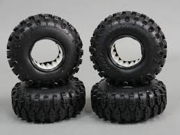 RC 1/10 Rubber TRUCK Tires SHOE SWAMPERS 1.9 ROCK CRAWLER Wheels ... Truck Tires Car And More Michelin Create Your Own Tire Stickers Tire Stickers Bfgoodrich All Terrain Ko2 22 G8 Rock 2 Rizonhobby Row Of Big Vehicle New Wheels 3d Illustration Hercules Adds Two New Ironman Iseries Medium Truck Tires Automotive Passenger Light Uhp Introduces Microchips To Make Smart Transport Rc 110 Scale Tires Swampers 19 Crawler Truck 12r 245 12r245 Buy Tirestruck 2pcs Austar Ax3012 155mm 18 Monster With Beadlock Amazoncom Dutrax Lockup Mt 38 Foam Allterrain Bridgestone Dueler At Revo 3