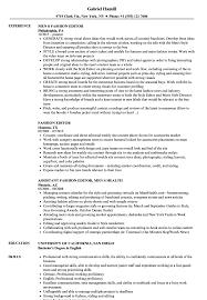 Fashion Editor Resume Samples   Velvet Jobs Retail Store Manager Resume Sample Cv Examples Uk India Assistant Fashion Templates Fashion Resume Mplates Free Dation Letter Template Inspirational Designer Samples Visualcv Design Tjfsjournalorg Ylist Rumes Focusmrisoxfordco Degree Certificate Pdf Best Of Associate Deg Luxury Mplate Sarozrabionetassociatscom Stylist Cover Personal Shopper 7k Top 11 Fantastic Experience This Information Guide 12 Different Copywriter 2019 Pdf