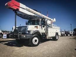USED 2007 INTERNATIONAL 7400 BUCKET BOOM TRUCK FOR SALE IN MS #6566 Used Mercedesbenz Actros2543lkranbil Crane Trucks Year 2018 Bucket Trucks For Sale 35ft Truck Rentals Al Asher Sons Chipdump Chippers Ite Equipment 2012 Intertional Omnivan 46ft Skytel M13919 2003 7300 Sale In Medford Oregon Aerial Lifts Boom Cranes Digger Wallpaper Centec Blog 2008 Ford F550 Stock 8b7129 Commerce And 2004 4x4 Altec At35g 42 By For Big Sales