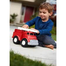 Green Toys Fire Truck – Lil Tulips Green Toys Fire Truck Nordstrom Rack Engine Figure Send A Toy Eco Friendly Look At This Green Toys Dump Set On Zulily Today Tyres2c Made Safe In The Usa 2399 Amazon School Bus Or Lightning Deal Red 132264258995 1299 Generspecialtop Review From Buxton Baby Australia Youtube Daytrip Society Recycled Plastic Little Earth Nest
