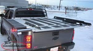 sled deck r build truck sled decks 84 00 bi weekly oac sydney