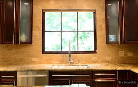 Cabinet Refacing Tampa Bay by 12 Cabinet Refacing Tampa Bay Tampa Bay Cabinet Painting