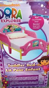 toddler bed shabby chenille kids bedding toddler