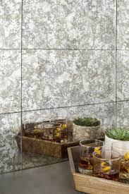 Tierra Sol Tile Vancouver Bc by 43 Best Shapes Hexagon Tile Images On Pinterest Hex Tile