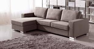 dwr bay sleeper sofa review nepaphotos com