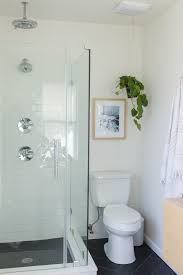 Images P Ideas Gallery Modern Remodeling Photo Rustic Small Master ... Bathroom Design Traditional How A Small Bathroom Ideas Elegant Cool Traditional Contemporary Classicfi 7 Ideas Victorian Plumbing For Remodeling Photo Style Awesome Modern Pictures Books Master Images Bathrooms Best 25 Reveal Marble Goals El Dorado Hills Ca Shop Bathro White Ipirations Designs Suites Home Interior 40 Top Designer Half Powder Room Half