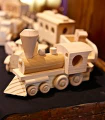 599 best wooden toys images on pinterest toys wood and wood toys