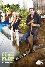 100 Flip Flop Homes Or TV Series 2013 IMDb