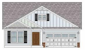 100 Capstone Custom Homes Property Premier Fine