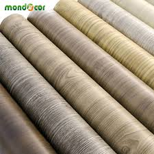 Smart Tiles Peel And Stick Australia by Online Buy Wholesale Self Stick Tile From China Self Stick Tile