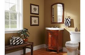 Allen And Roth Bathroom Vanities by Allen Roth Moravia Bath Vanity Collection
