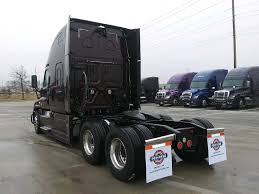 100 Midwest Truck Sales Used Semi S Trailers For Sale Tractor Trailers For Sale