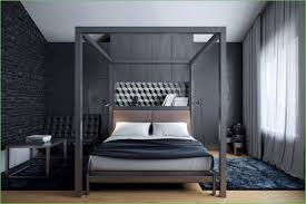 Ikea Edland Bed by T4craftsmanhome Page 65 Four Poster Bed Frame Queen Size