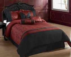 White King Headboard Ebay by Bedroom King Size Bed Sets Really Cool Beds For Teenagers Triple