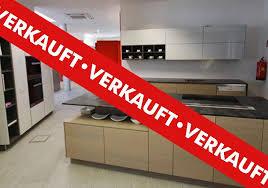küchen abverkauf salzburg küchenwelt miele center rehrl